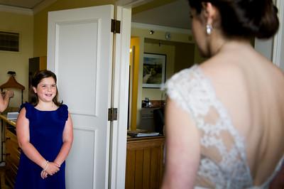 Lauren-Greg-Wedding-043