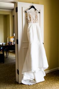 Lauren-Greg-Wedding-034