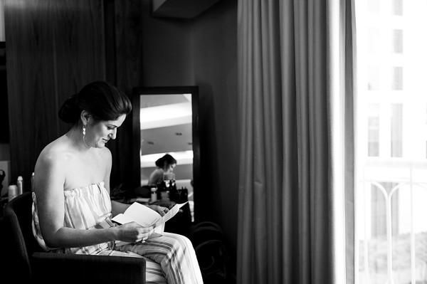 Lauren-Greg-Wedding-011
