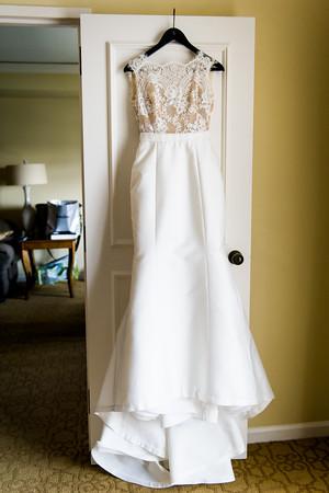 Lauren-Greg-Wedding-035