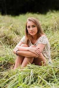 Lauren-31