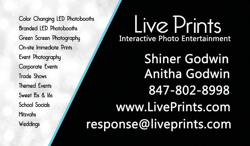 y_____2 Live Prints contact