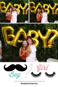2017May27-GenderReveal-Photobooth-0005