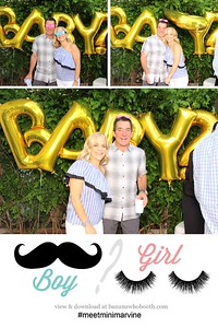 2017May27-GenderReveal-Photobooth-0011
