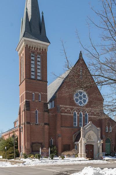 church 0026