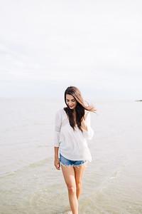 Lauren-0043