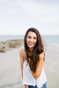 Lauren-0015