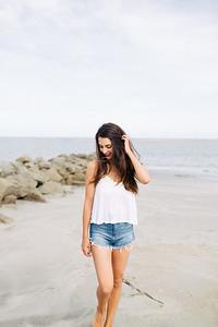 Lauren-0012