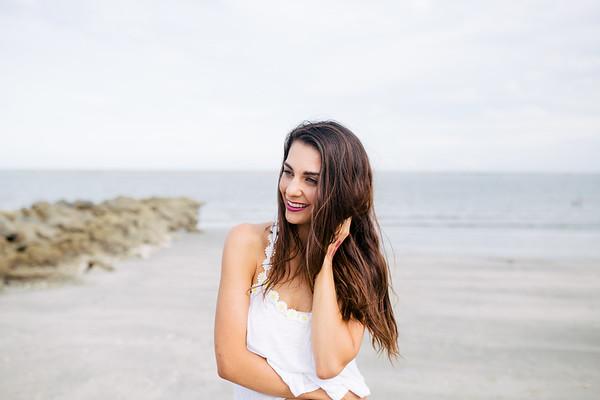 Lauren Mini Session