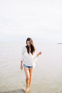 Lauren-0042