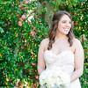 © Dana Cubbage Weddings 2017