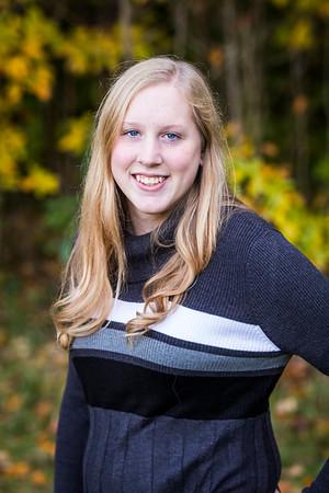 LaurenHarkema-Senior_004
