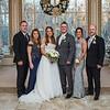 Lauren and Chris Wedding 0354
