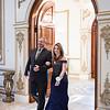 Lauren and Chris Wedding 0214