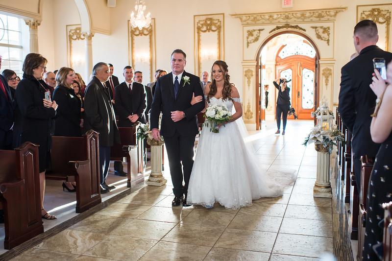 Lauren and Chris Wedding 0264