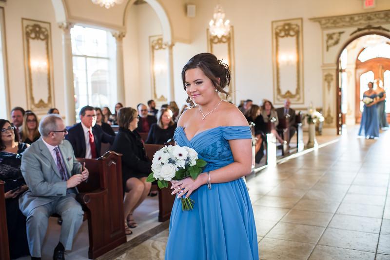 Lauren and Chris Wedding 0230