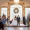 Lauren and Chris Wedding 0322