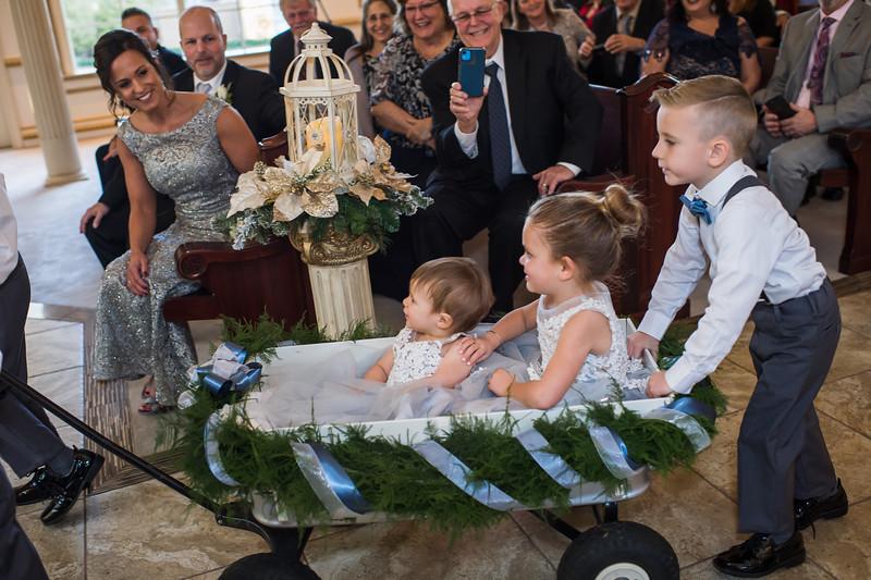 Lauren and Chris Wedding 0249