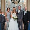 Lauren and Chris Wedding 0351