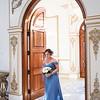 Lauren and Chris Wedding 0220