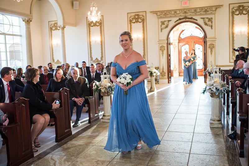 Lauren and Chris Wedding 0235