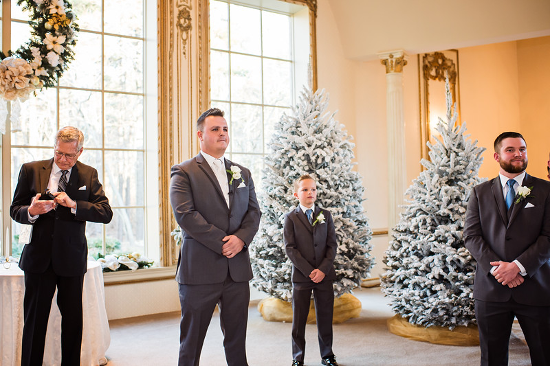 Lauren and Chris Wedding 0260
