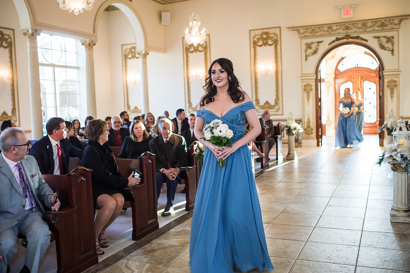 Lauren and Chris Wedding 0240