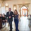 Lauren and Chris Wedding 0222