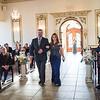 Lauren and Chris Wedding 0221
