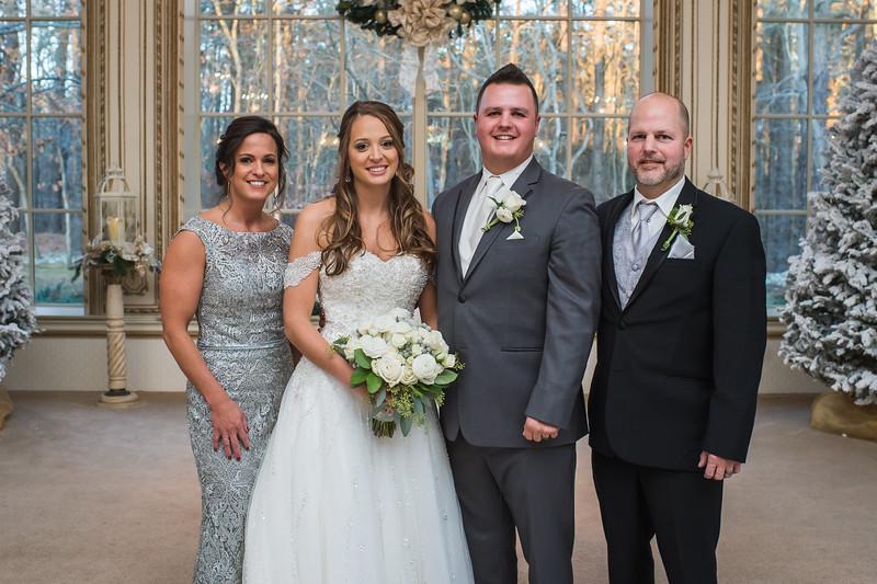 Lauren and Chris Wedding 0352