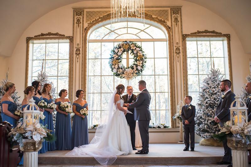 Lauren and Chris Wedding 0294