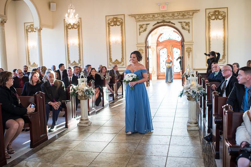 Lauren and Chris Wedding 0228