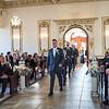 Lauren and Chris Wedding 0213