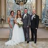 Lauren and Chris Wedding 0353