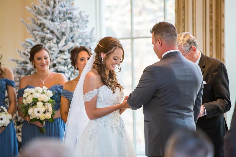 Lauren and Chris Wedding 0296