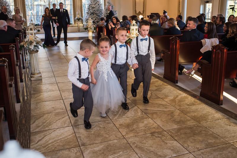 Lauren and Chris Wedding 0336