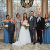 Lauren and Chris Wedding 0349