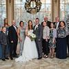 Lauren and Chris Wedding 0348