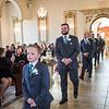 Lauren and Chris Wedding 0215