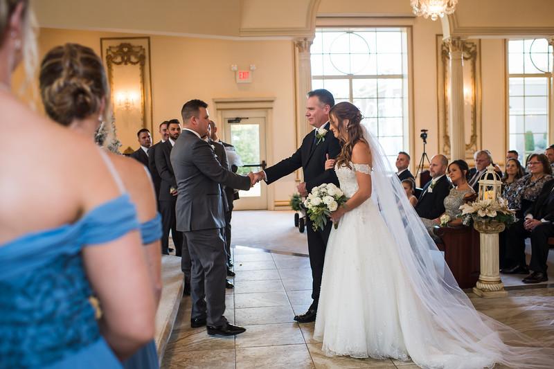 Lauren and Chris Wedding 0273