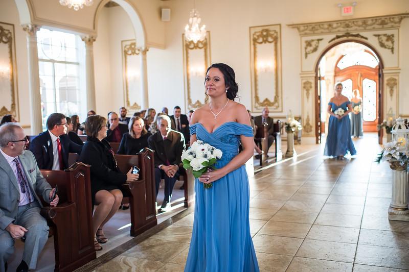 Lauren and Chris Wedding 0233