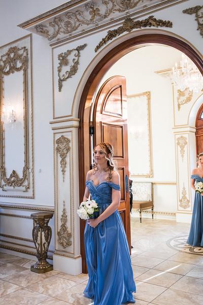 Lauren and Chris Wedding 0231