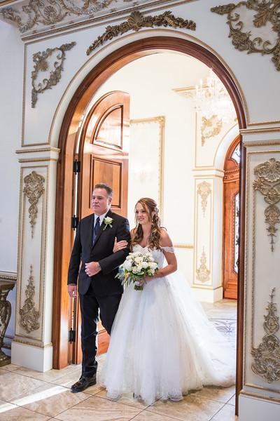 Lauren and Chris Wedding 0255