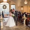 Lauren and Chris Wedding 0326