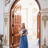 Lauren and Chris Wedding 0218