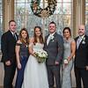 Lauren and Chris Wedding 0355