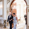 Lauren and Chris Wedding 0211