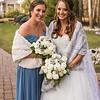 Lauren and Chris Wedding 0377
