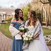 Lauren and Chris Wedding 0385