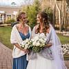 Lauren and Chris Wedding 0388